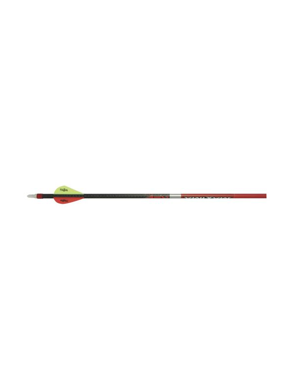 Carbon Express Maxima® RED™ 350